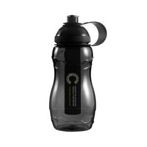 400ml Water Bottle