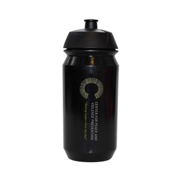 500ml Water Bottle