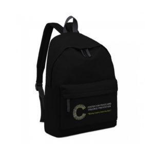 CPVP Schoolbag