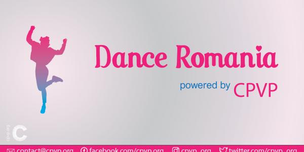 Dance Romania, Cluj Edition, 2021
