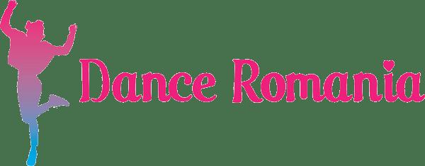 Dance Romania